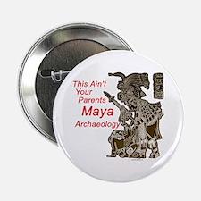 Lintel 8, Yaxchilan. Maya Archaeology. TAYP Button