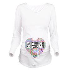 Proud Navy Aunt T-Shirt