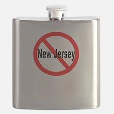 newjersey.jpg Flask