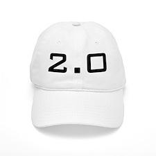 2.0 Baseball Cap