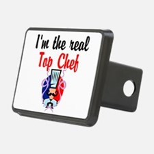 BEST CHEF Hitch Cover