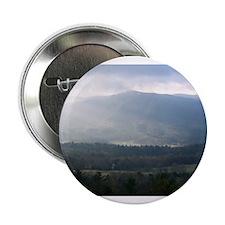 """Smokey Mountain Morning 2.25"""" Button"""