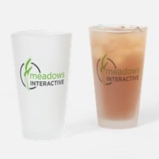 Meadows Interactive - San Luis Obispo Web Design D
