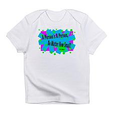 Kids/No Matter How Small-Dr. Seuss/t-shirt Infant