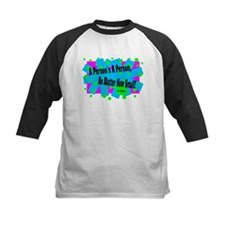 Kids/No Matter How Small-Dr. Seuss/t-shirt Tee