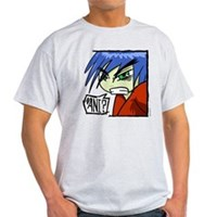 Shonen Light T-Shirt