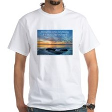'Spirit' Shirt