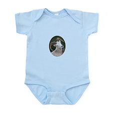 Dall Sheep Infant Bodysuit
