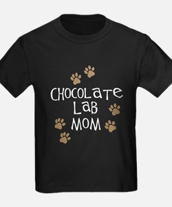 chocolate lab mom wh.png T