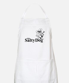 Original Salty Dog Apron