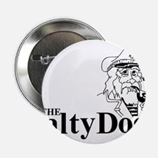 "Original Salty Dog 2.25"" Button"