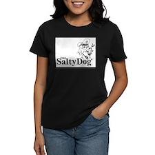 Original Salty Dog Tee