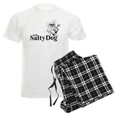 Original Salty Dog pajamas
