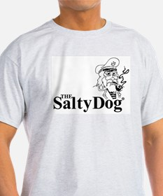 Original Salty Dog T-Shirt