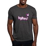 Tylted Dark T-Shirt