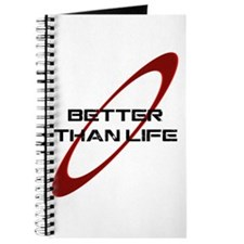 !RD_Better_Than_Life_white.png Journal