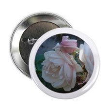 Perfect Roses Button