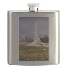 Jul5.jpg Flask