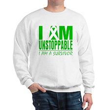 Unstoppable BMT/SCT Sweatshirt