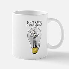 Ideas Mug