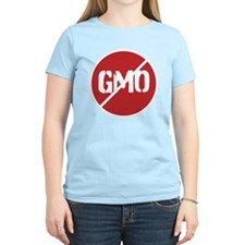 Cute No gmo T-Shirt