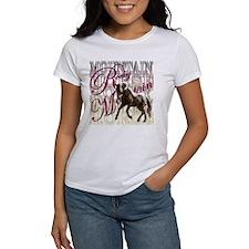 Great New Rocky Design! T-Shirt