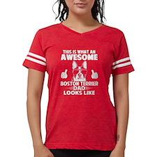 Cute Slurp T-Shirt