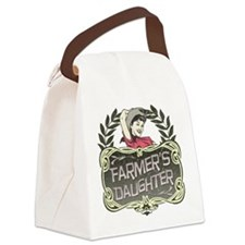 farmers-daughter-darks.png Canvas Lunch Bag