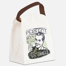 perfect-body-lights.png Canvas Lunch Bag
