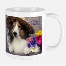 Cute n Cuddly Mug