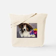 Cute n Cuddly Tote Bag