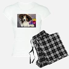 Cute n Cuddly pajamas