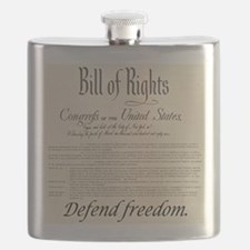 billrights06.png Flask