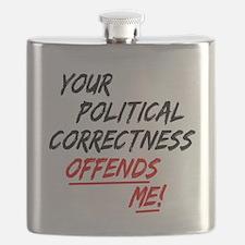 politicalcorrectness01.png Flask