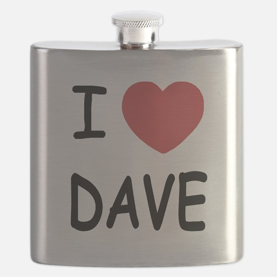 DAVE01.png Flask