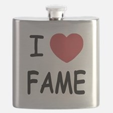 FAME.png Flask