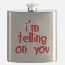 im_telling_on_you.png Flask