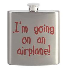 goingonanairplane.png Flask