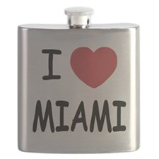 MIAMI.png Flask
