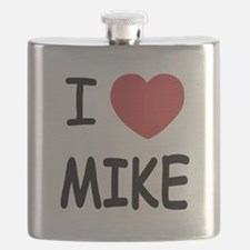 MIKE.png Flask