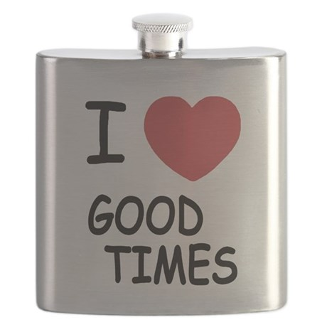 GOOD_TIMES.png Flask