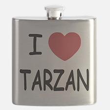 TARZAN.png Flask