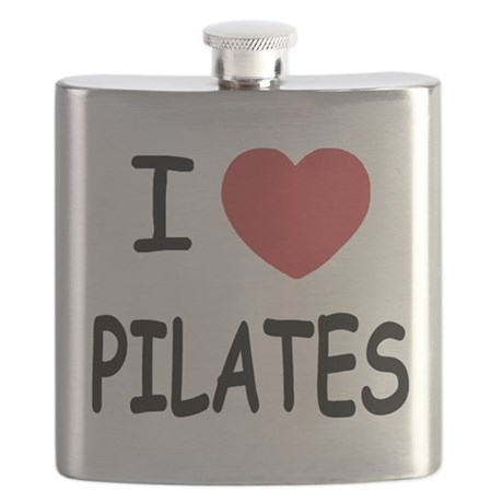 PILATES.png Flask