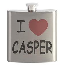 CASPER.png Flask
