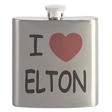 ELTON.png Flask