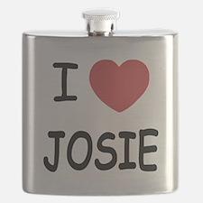 JOSIE.png Flask