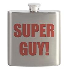SUPERGUY.png Flask