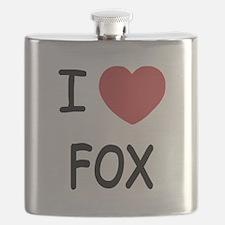 FOX.png Flask