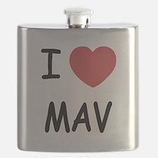 MAV.png Flask