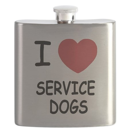 SERVICEDOGS.png Flask